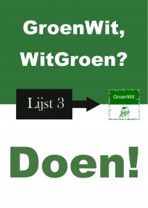 affiche_groenwit_witgroen_doen